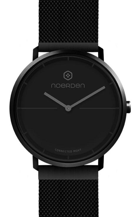 noerden_life2+_b