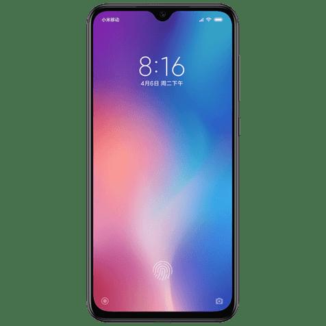 xiaomi-mi-9-se-china-2019