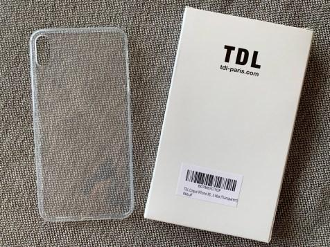 TDL_7705