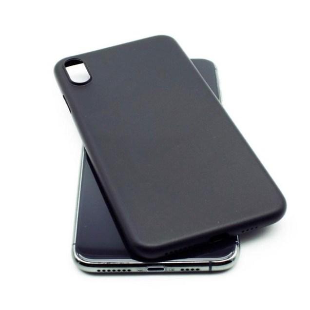 TDL_iphone_black_2