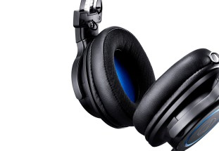 ATH-G1_Product Image_earpad