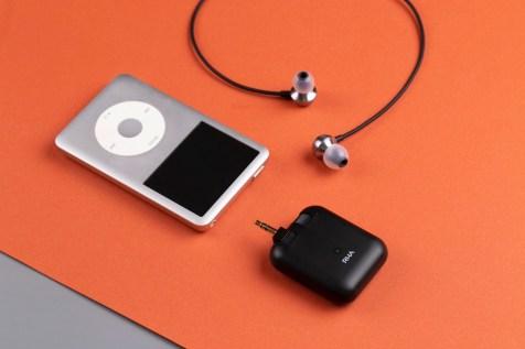 RHA-WFA_iPod