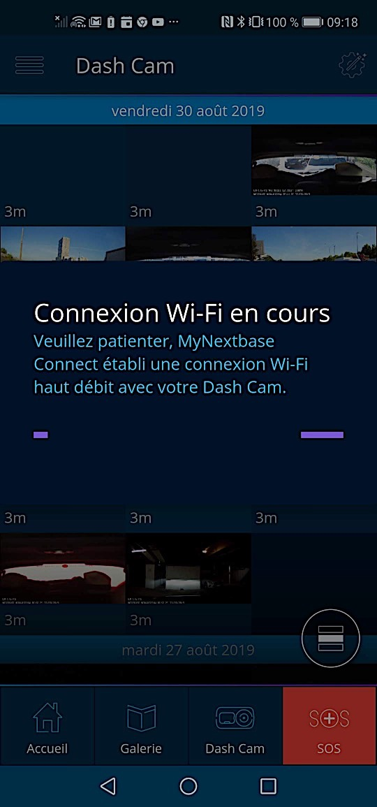 Screenshot_20190830_091840_com.mynextbase.connect