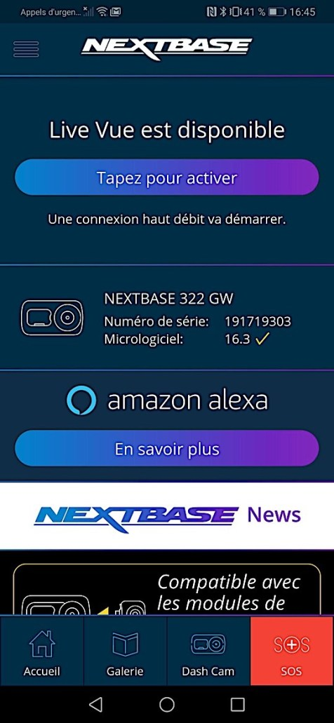 Screenshot_20190830_164508_com.mynextbase.connect