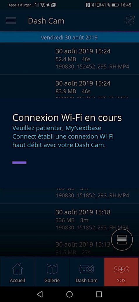 Screenshot_20190830_164550_com.mynextbase.connect