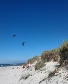 living close to the baltic sea <3