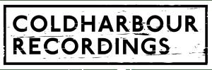 Coldharbour_Logo_Black_White