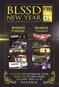 blssd new year