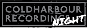 coldharbour-night-logo