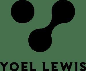 yoel-lewis-logo_0011_shape-1