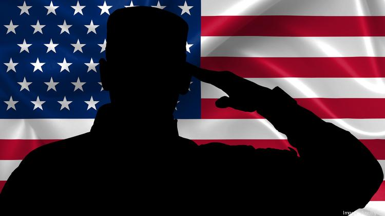 How to: Access Capital for Your Veteran-owned Business