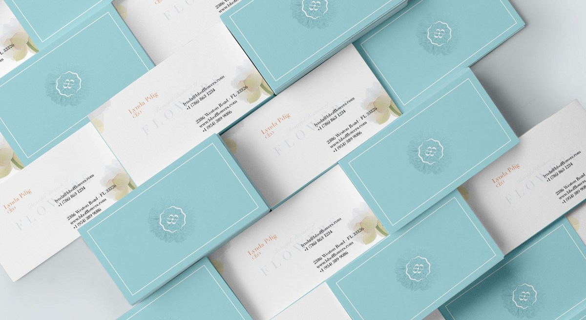 bb-of-flowers-business-card
