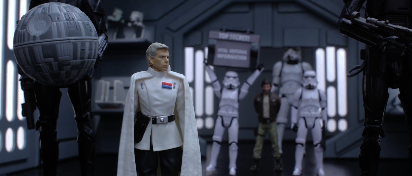 star-wars-go-rogue-chapter-3-krennic-stormtroopers