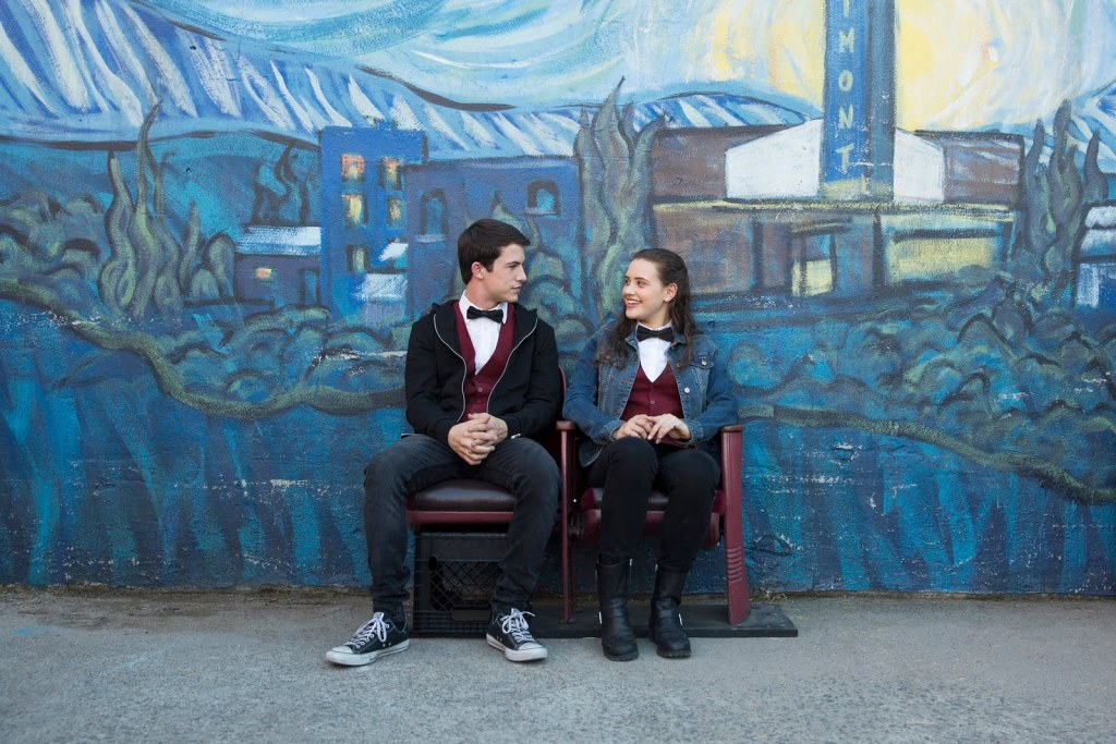 13-reasons-why-clay-hannah