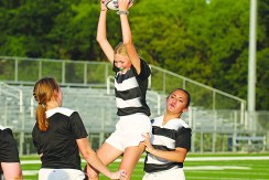 a_Celina Mag Rugby_17