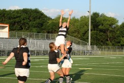 a_Celina Mag Rugby_18