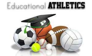 PISD, Parents Team Up for Educational Athletics Program