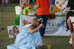1507733130___Pumpkinfest_260