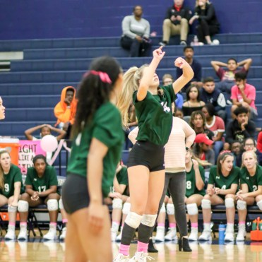 Lady_Eagles-vs-Little_Elm-8416