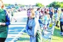 Prosper 2017 Homecoming Parade 6