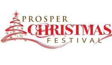 Christmas Festival Temporarily Moves to New Location