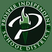 Meet the Candidates: Prosper ISD School Board Trustee, Place 3