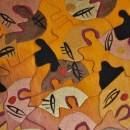 Puzzle Kata Kissoczy (5)