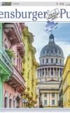 Ravensburger - 2000 p. - Colourful Cuba