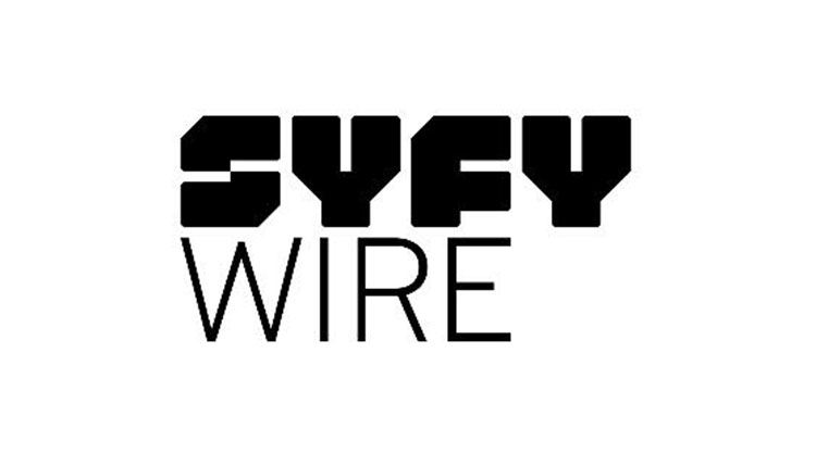 SYFY WIRE to Provide Live Stream Coverage of ReedPop