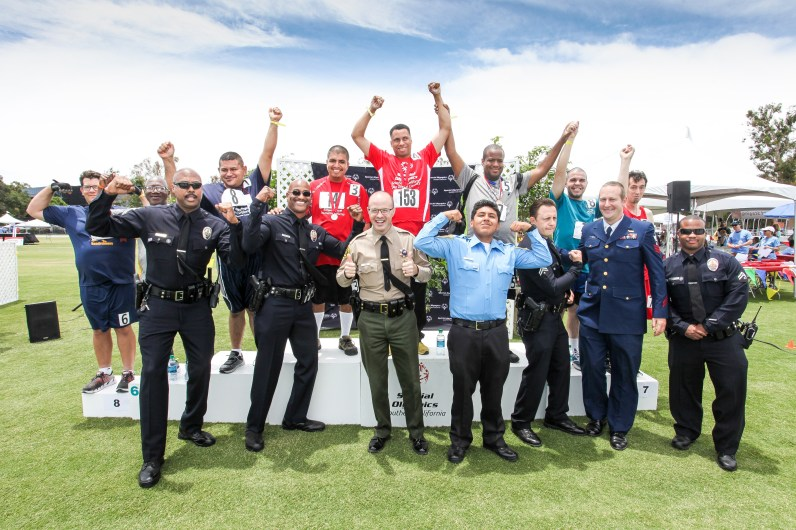 LETR-Special Olympics 2017 - Long Beach - 193