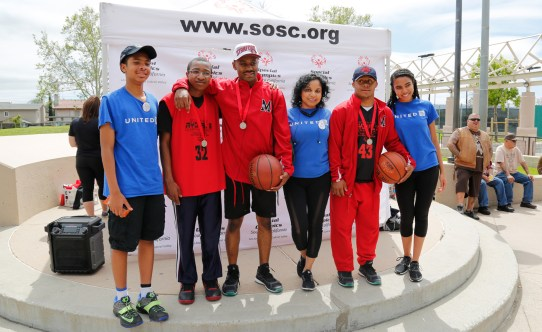 United-Medals_2018SouthBayAreaGames_TracyMcDannald (120)