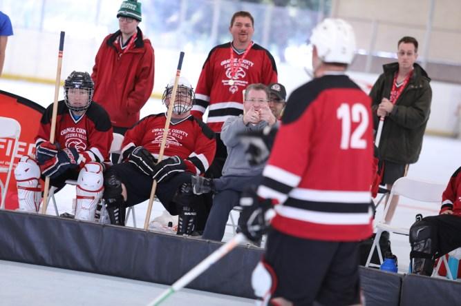 020920_San Diego County Floor Hockey Regional_Tracy McDannald (188)