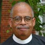 Fr. Tony Lewis