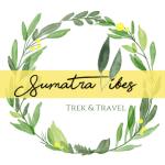 Sumatra Vibes
