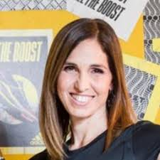 Alejandra Hintze