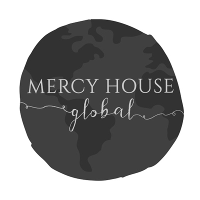 The Mercy House