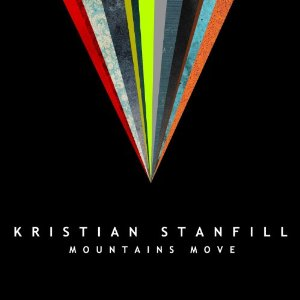 Worship Music by Kristian Stanfill {Giveaway}