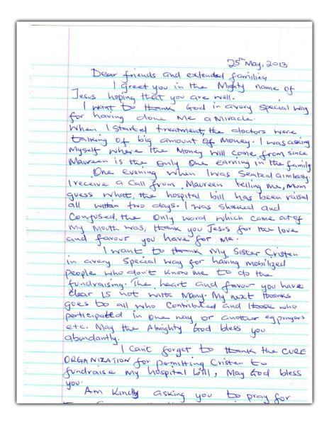 BeFunky_Mom's appreciation letter!!.jpg