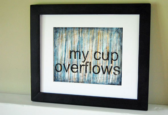 -My-Cup-Overflows-Framed-StudioJRU