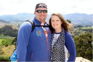 WFMW: Saying Yes Changed Everything