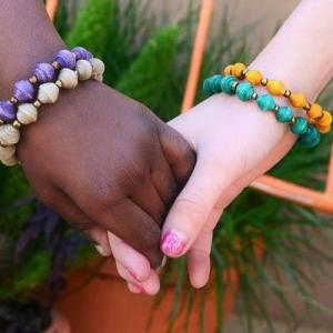 All Together Now: Diversity-Training Our Kids