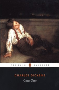oliver-twist-by-charles-dickens