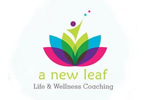 A New Leaf Logo-thumbnail