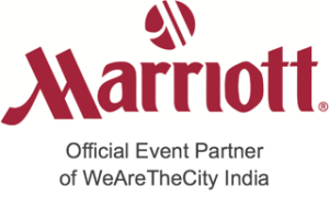 WATC-India-Event Partner-Marriott-hotels