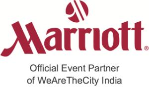 WATC-India-Event Partner-Marriott-hotels
