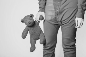 teddy-bear-567952_640