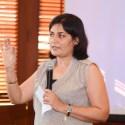 Keynote Speaker - Apurva Purohit