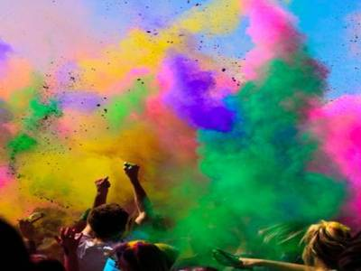 Holi-Festival-Image