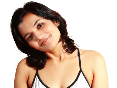 Kiran Sawhney