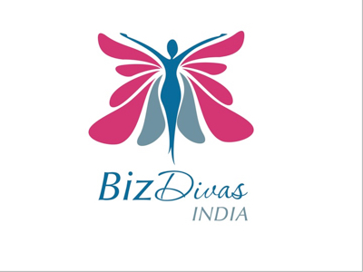 Biz Divas Feature